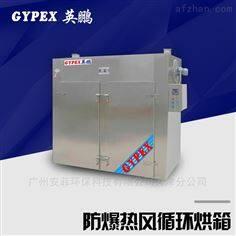 BYP-900GX-RX山西防爆热风循环烘箱