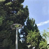 BGP161飞利浦27W经济型LED别墅庭院灯商业街景观灯