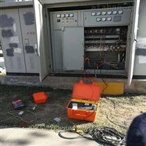新型路燈低壓電纜故障檢驗儀