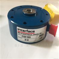 1220ACK- 250kN-TINTERFACE力传感器