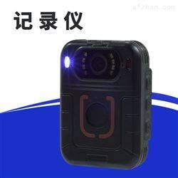 视频记录仪