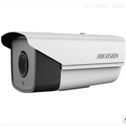 CMOS 全彩筒型网络摄像机
