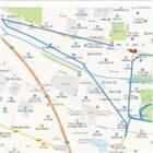 非道路移动机械污染治理系统