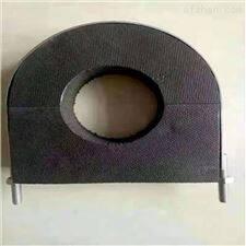 馨跃红松木管道垫块厂家标准图集
