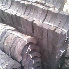 长期供应中央空调保冷木托 出厂价格