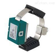 ATE4009点无线测温 开关柜测温传感器