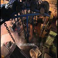 DIN 815kts kettentechnik運輸鏈kts-K10x50滾子鏈