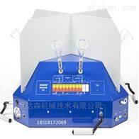 德國采樣器Odournet氣味測試儀器