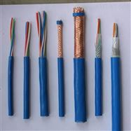 MHYVP电缆3x2x7/0.37 产品型号