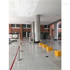 HD-III实用型学校安检门