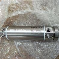 AVENTICS緊湊氣缸ISO 21287系列