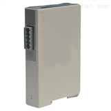 安科瑞 二线制 电流隔离器 BM-DI/IS