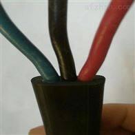 YCW-J钢丝加强型电缆;YCW-J带钢丝电缆