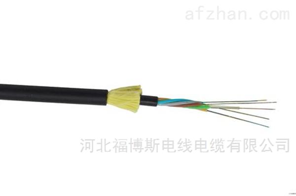 ADSS全介质自承式光缆  36芯库存
