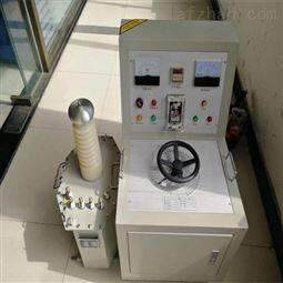 数显工频耐压测试机