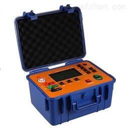 绝缘电阻测量仪/设备