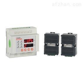 开关柜用温湿度控制器 485通讯超温告警