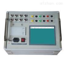 多功能式 高壓開關特性測試儀