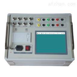 多功能式 高压开关特性测试仪