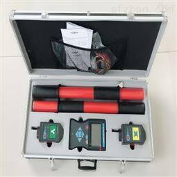 智能/高压语音核相仪