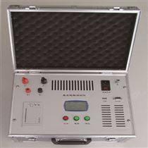 智能變壓器直流電阻測試儀
