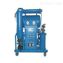 多功能 變壓器油真空濾油機