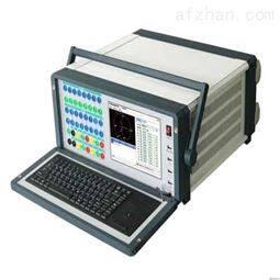 供应 单相继电保护试验箱