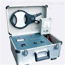 電纜識別校驗儀