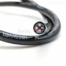 MCMK动力屏蔽电缆 MCMK0.61KV 电缆