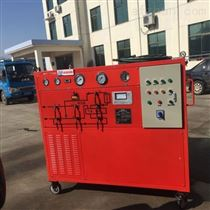 SF6氣體回收儀/新型