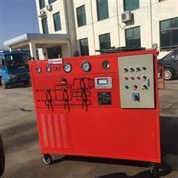 SF6气体回收仪/新型