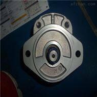 德国PARKER铸铁高压泵640