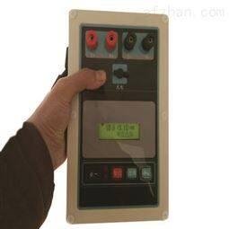 手持式直流电阻测速仪