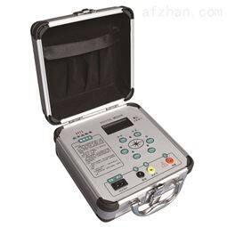 全自动绝缘电阻测量仪