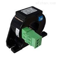 AHBC-LTA安科瑞闭环霍尔电流传感器