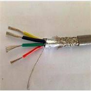 雙絞屏蔽電纜rs485-4*0.5通訊電纜