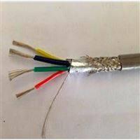 RS485-2x2x24AWG通信电缆