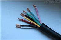 RVVP屏蔽电源线4×2.5屏蔽缆RVVP4×1.5