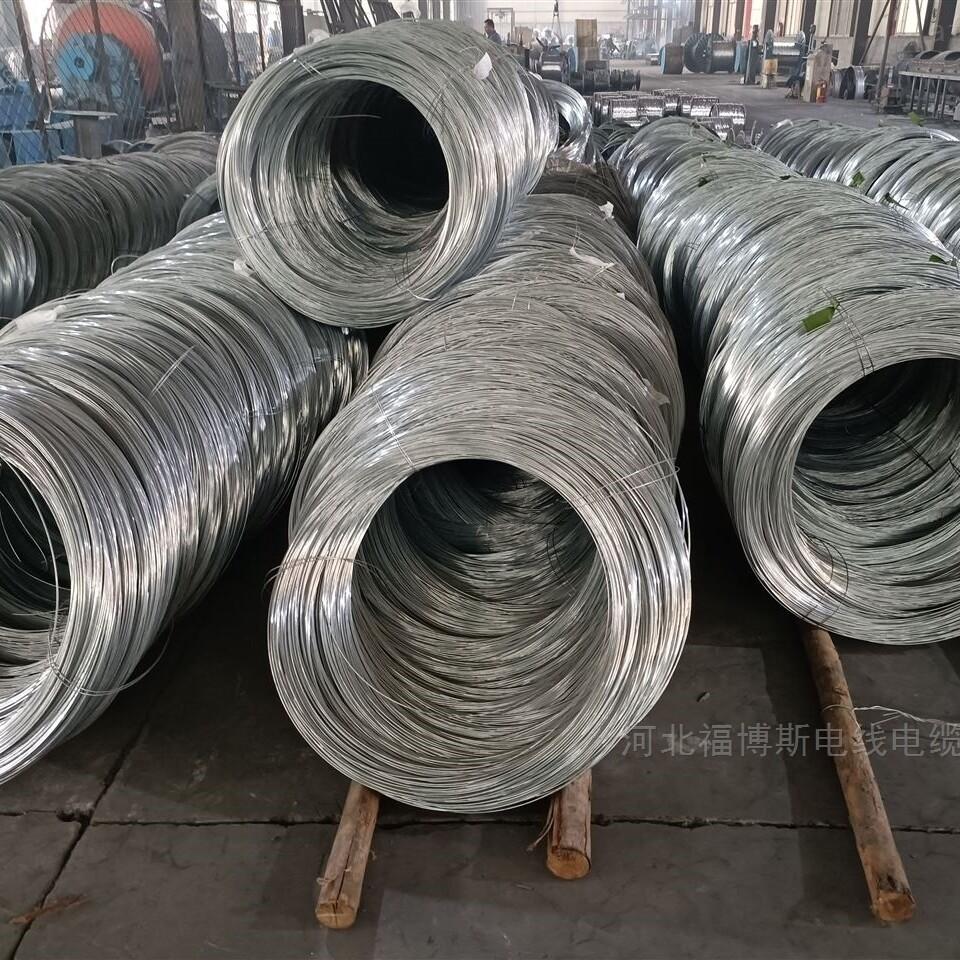 2xJNRLH60/G1A-1440双分裂耐热铝合金绞线