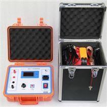 30A 接地導通檢驗設備