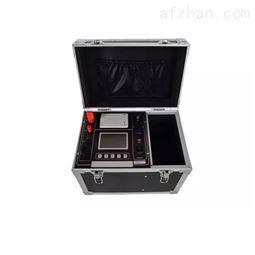300A 智能回路电阻测试仪