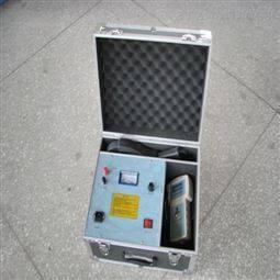 智能型带电/电缆识别仪