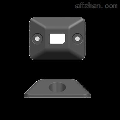工廠定位藍牙信標傳感器設備