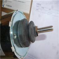 Kendrion线性螺线管 LHP035053