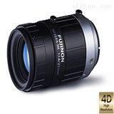 HF25XA-5M富士能500万像素25mm工业镜头