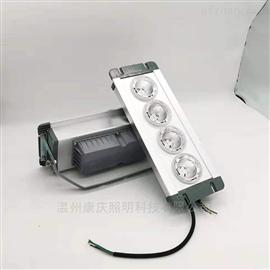 NFC9121LED吸顶灯、 LED12W泛光灯、电厂照明灯