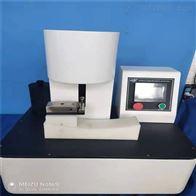 BS EN 50081-1卫生巾吸收速度测试仪