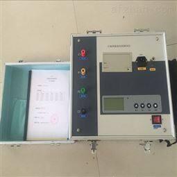 大地网保护接地电阻测试仪/现货