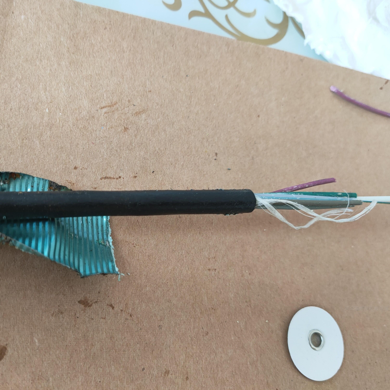 ADSS架空光缆 24芯厂家