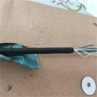 ADSS架空光缆 48芯销售厂家